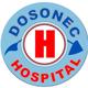 Dosonec Hospital